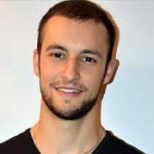 Ludovic Sélifet